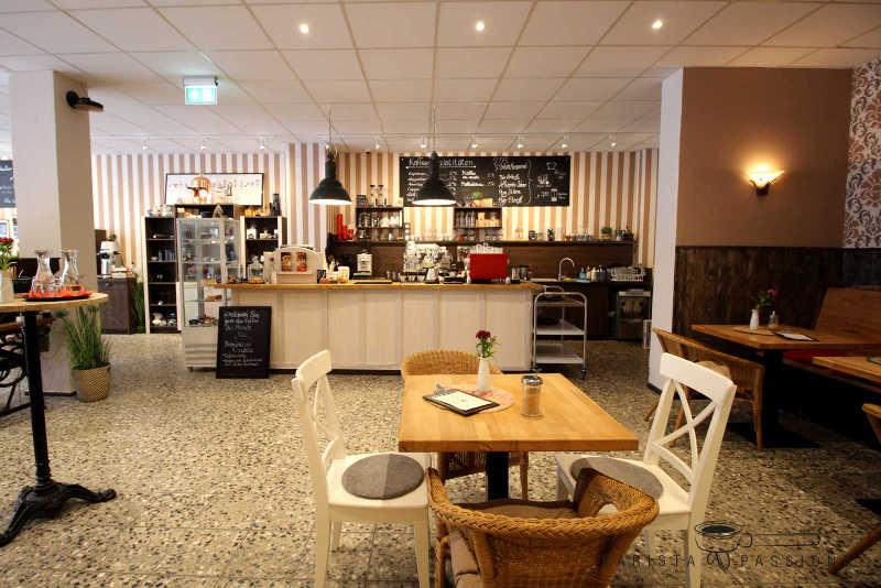 hannoversche-kaffeemanufaktur-wunstorfer-straße-probierbereich