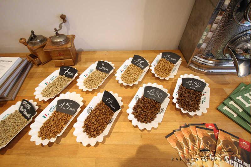 hannoversche-kaffeemanufaktur-wunstorfer-straße-röststufen-kaffeebohnen