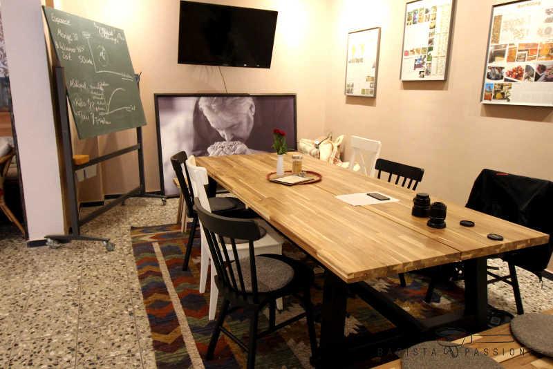 hannoversche-kaffeemanufaktur-wunstorfer-straße-schulungsbereich-für-barista-schulungen