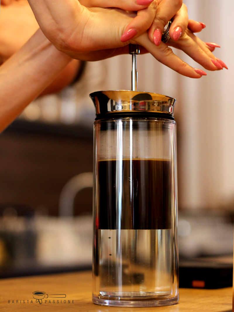 hannoversche-kaffeemanufaktur-zubereitung-american-press