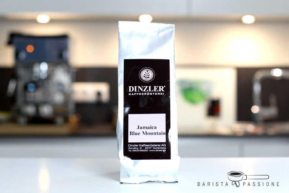 die besten espressobohnen der welt?