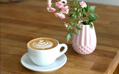 Kaffee Blog von barista-passione.de
