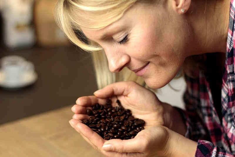 kaffee-blog-barista-passione.de