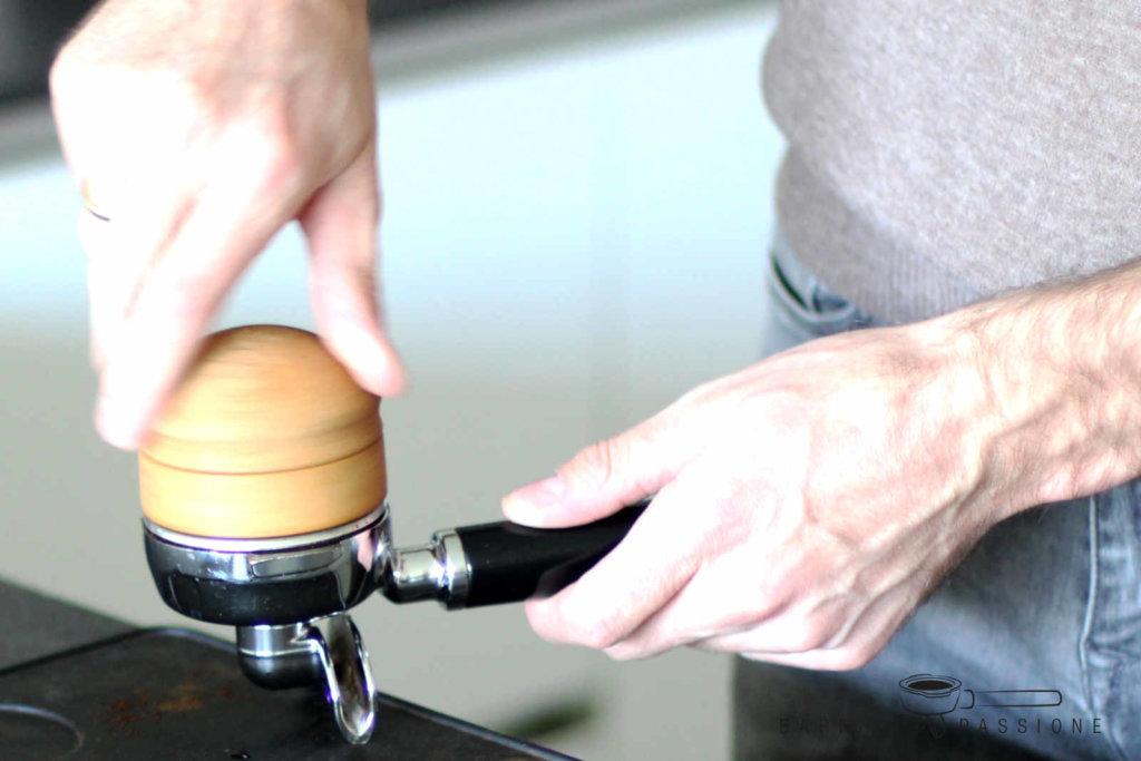 kaffee-verteiler-mahlgut-dozer