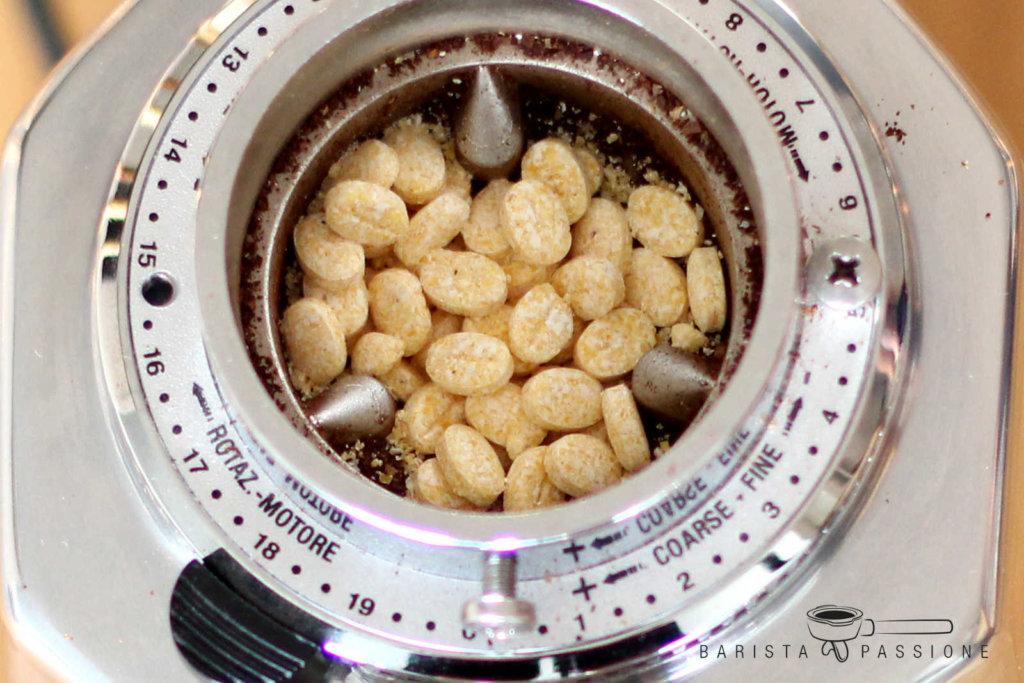 kaffeemühle-reinigen-grindz