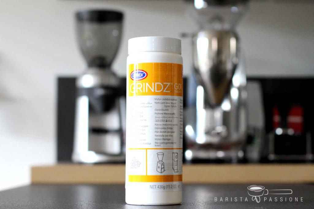 kaffeemühle-reinigen