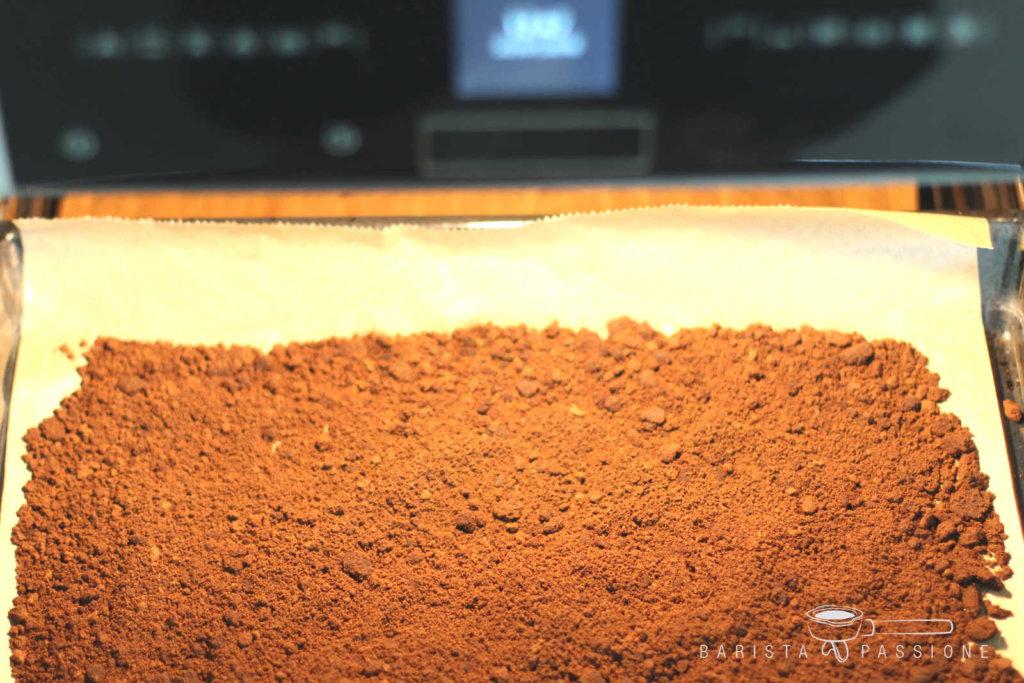 kaffeesatz-richtig-trocknen