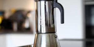 kaffeevollautomat-oder-espressokocher
