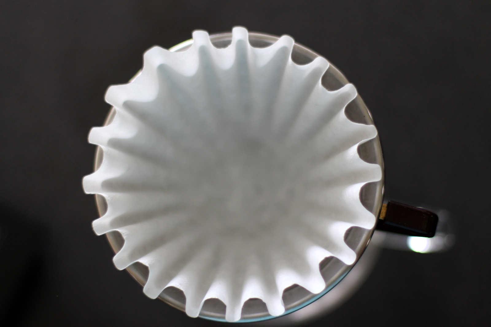 kalita-wave-filter