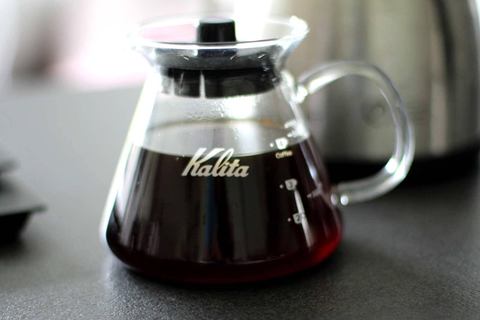 kalita-wave-kaffee