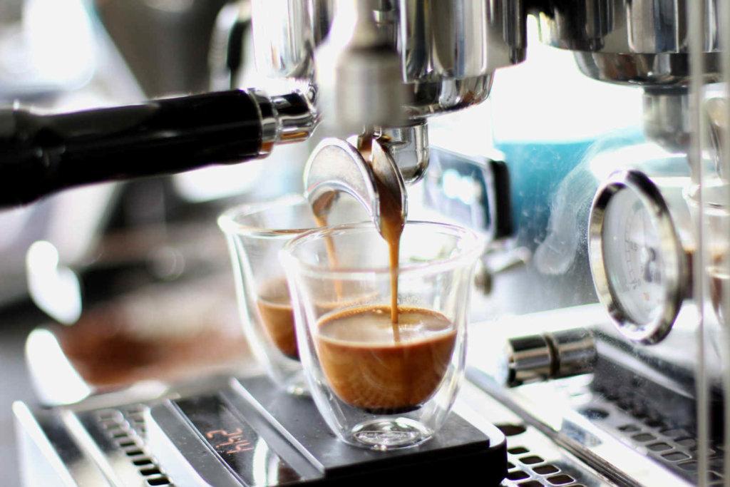 kettwiger-roesterei-espresso-canephora-guatemela