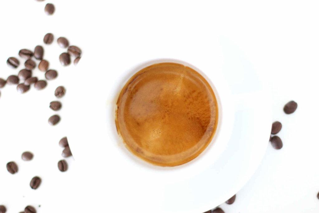 kettwiger-roesterei-espresso-im-test
