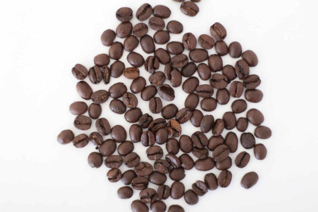 kettwiger-roesterei-espresso-neapolitana-test