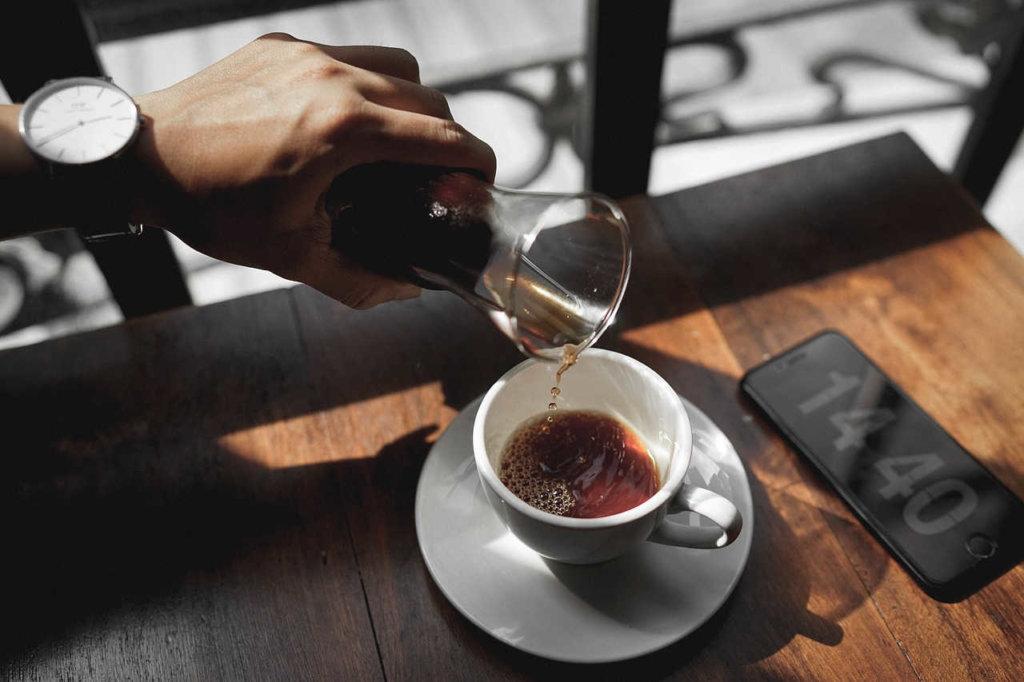 koffeinfreier-kaffee