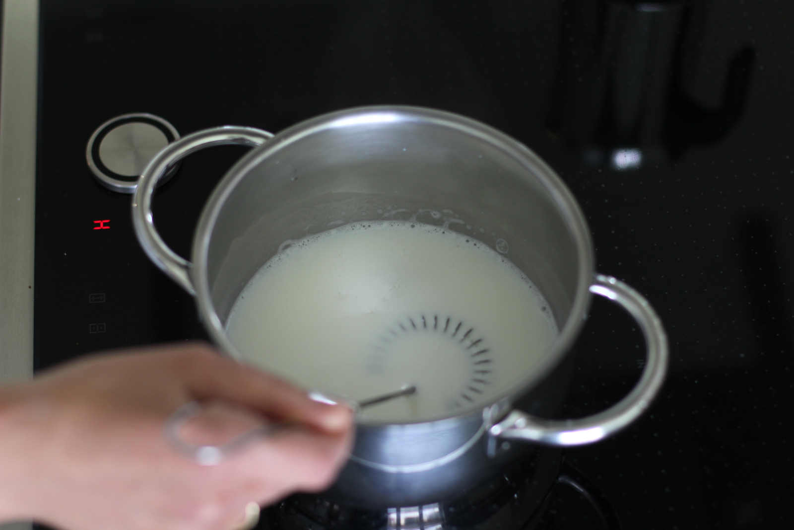 milchkaffee-rezept