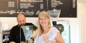mirjam-im-stockholm-espresso-club-hamburg-winterhude