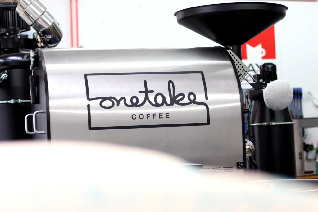 onetake-coffee-probat-röster_02