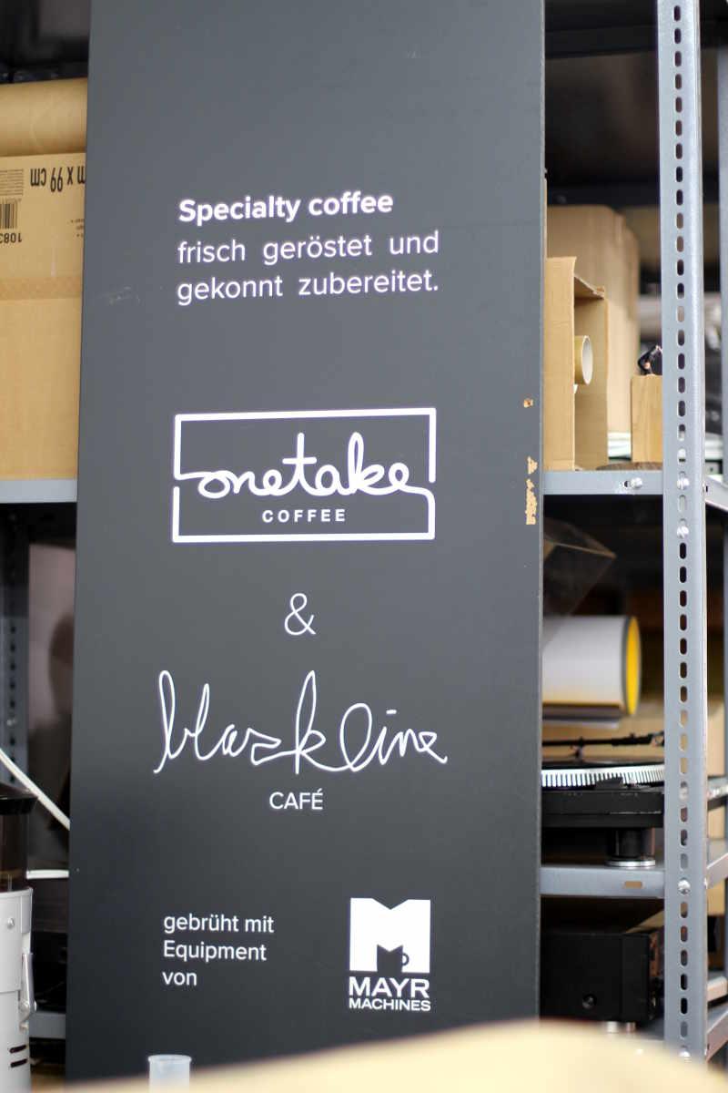 onetake-coffee-specialtycoffee