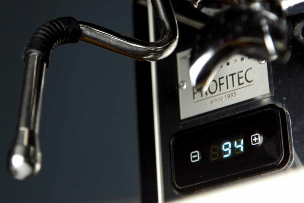 profitec-pro-300-PID