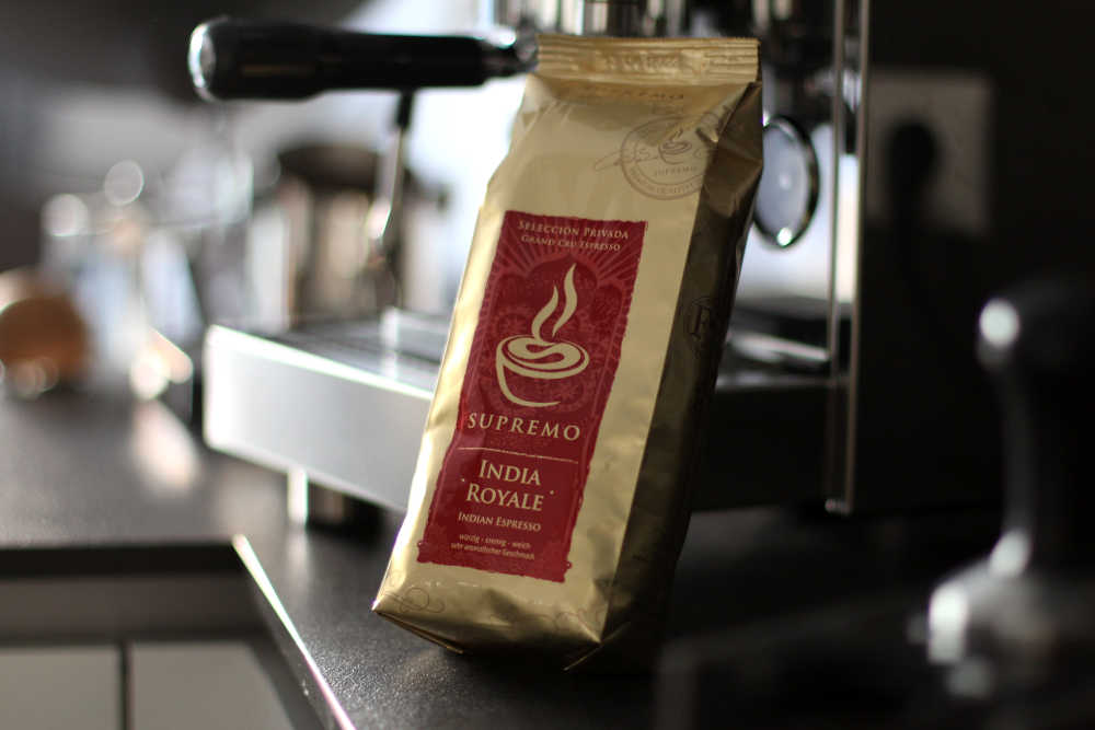roestfrisch_spezialitaetenkaffee