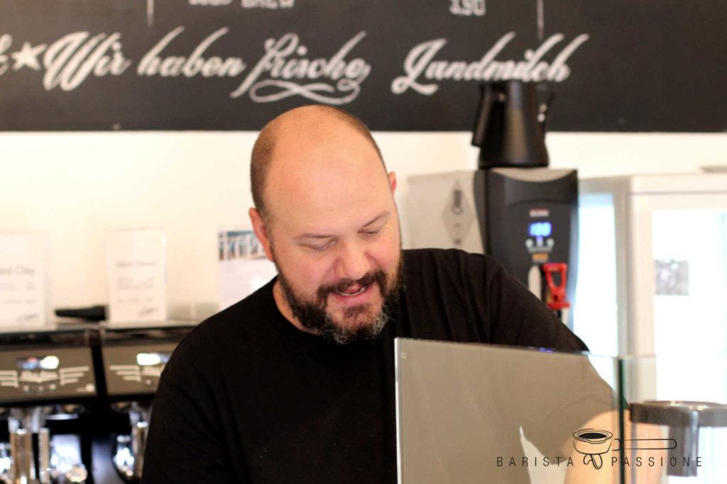 stockholm-espresso-club