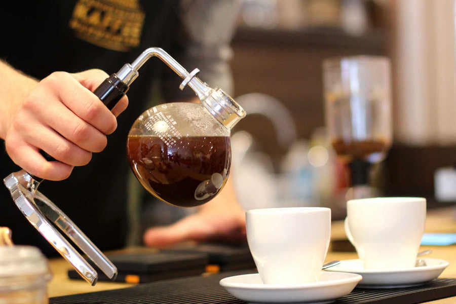 syphon-kaffee
