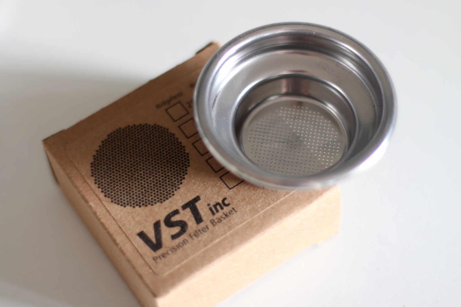 vst-sieb-58mm-7g